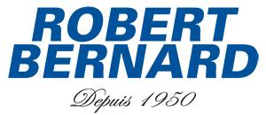 Pneu Robert Bernard >> Pneus Robert Bernard